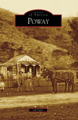 Poway, (Ca) By Figler, Jeff